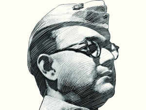 There has been controversy for decades as to whether the account of the plane crash is true, despite two Indian government investigations concluding that is how Bose met his end.