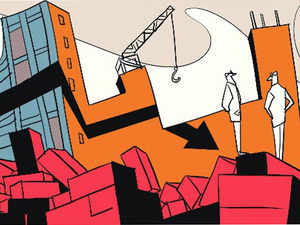 Between 2016 and 2019, new Grade A supply of around 160 million sq ft is expected to add $2.5 billion (around Rs 16,300 crore) in rental income.