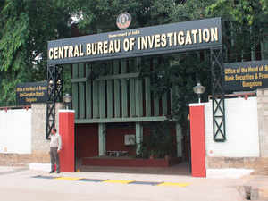 """""""Notice to respondents (Delhi government and Kumar). They may file reply by 11 am tomorrow. The petitioner CBI will file their response by January 23,"""" the bench said."""