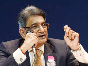 A proposed motion to be moved by two of its affiliated units to discuss the sweeping reforms recommended in BCCI by the Justice Lodha panel at its AGM tomorrow has been shot down by the Mumbai Cricket Association.