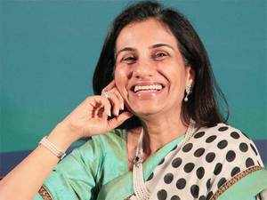 The renewed focus on manufacturing sector, innovation and skill development will create millions of new jobs in India, Chanda Kochhar said.