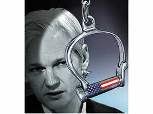 Ecuador's President Rafael Correa confirmed that a deal has been struck with Swedish prosecutors that will see Assange face questions over allegations he sexually assaulted two women.