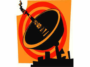 Sector regulator Trai is likely to come up with its recommendations on reserve price of spectrum for the upcoming auction by the next week.