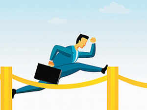 A crunch of leadership talent is pushing salaries in the startup space skyhigh, with headhunters and companies talking in terms of multi-crore packages.
