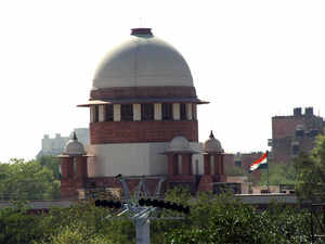 The Supreme Court on Thursday refused to advance an April 2020 deadline for cars to be compliant with BS VI emission norms.