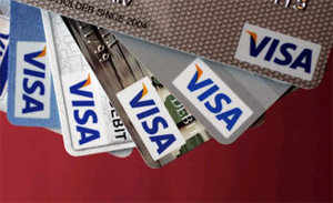 Check credit count to avoid debt trap Credit Card Protection Know your card's credit limits