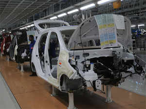 The steel ministry will take measures to ensure that the mandate to use the BIS-certified steel from March 15 does not hamper automobile production.
