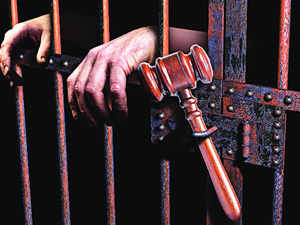 The Centre also desired the jail authorities to use terms as `parole' and `furlough' in place of leave and special leave.