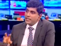 In a chat with ET Now, Govindarajan Chellappa, HoR, Jefferies India, talks about how commodity prices are affecting stockmarkets