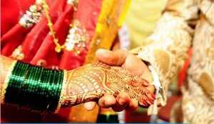 Marriage brokers facing decline in clients as business gets