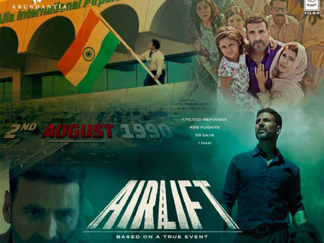 hindi movie airlift full movie hd download