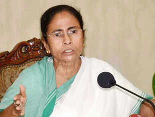 Mamata Banerjee today said she doesn't pay attention to those who speak ill of her and added she would continue to work for the people.