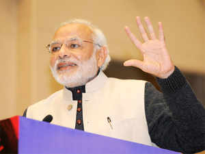Switzerland has also invited Prime Minister Narendra Modi on a state visit to bolster ties between the two countries, the Swiss Finance Minister said.