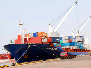 Engineering Exports Promotion Council said going by the current trend, the sector's exports for the current fiscal would come in much lower than the previous fiscal's $73 billion.