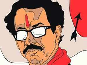 The Sena, however, gave a clean chit to Union ministers Smriti Irani and Bandaru Dattatreya who are under attack over the suicide of Rohith Vemula.