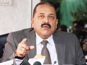 Jitendra Singh said the Centre was well aware of the problems faced by the Kashmiri Pandits (KPs) and any decision regarding the community would be taken only after considering their aspirations.