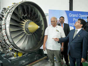 """The much-awaited draft national civil aviation policy will be placed before the Cabinet for its approval as soon as a couple of """"minor issues"""" are ironed out, Union Minister Ashok Gajapathi Raju today said."""