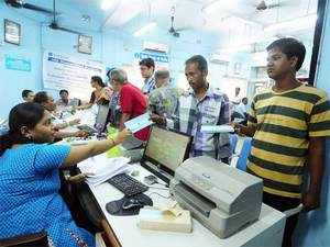 As many as 20.38 crore bank accounts were opened under the PMJDY as on the January 20, as per the latest data available.