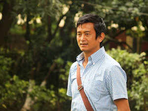 "For Indian football legend Bhaichung Bhutia, watching IPL finals in the stadium a few years ago was ""quite a boring thing"" and he feels the country has more ""passionate"" football fans than cricket aficionados."