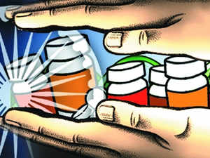 Rising drug regulatory warnings and alerts issued to Indian pharmaceutical companies is emerging as a key risk to profit margins in the sector.