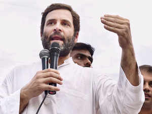 The West Bengal CPI (M) is curious to know the outcome of Rahul Gandhi's meeting with the state Congress leaders scheduled for February 1 in Delhi.