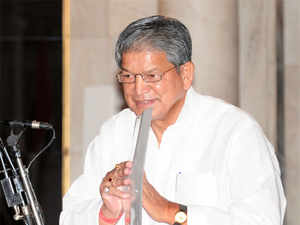 Uttarakhand CM Harish Rawat has approved Rs 65 crore package for maing cane price payments to farmers, the Sugar Development Secretary Vinod Sharma said.
