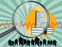 The BSE Sensex logged its biggest single-day percentage gain since October 2015, while the recovery in crude prices bolstered investor sentiment.