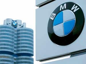 Diesel ban: Luxury car companies like Audi, Mercedes-Benz
