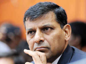 Lashing out against promoters of defaulting companies who continue with lavish lifestyles despite owing thousands of crores to banks, RBI governor Raghuram Rajan has said that these businessmen are sending a wrong message and pushing up the cost of borrowing for others.