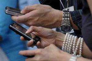 India's leading Telecom companies