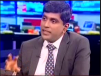 In a chat with Nikunj Dalmia of ET Now, Govindarajan Chellappa, HoR, Jefferies India (by Nikunj Dalmia) explains how linkage between commodities and the Indian markets is under-appreciated