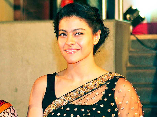 Choosing to play down the intolerance debate in India, Kajol said there are no such dividing lines in Bollywood.