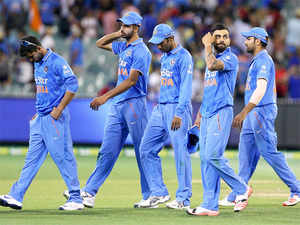 The One-Day series defeat against Australia notwithstanding, India can seek motivation from the fact that they can claim the top spot in the ICC Twenty20 International rankings.