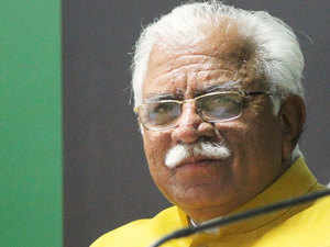 The assurance was given to CM Khattar, who is visiting the country alongwith a business delegation, to attract foreign investment in the state.