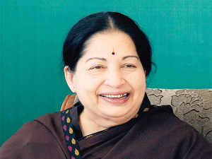 """Even after her times, AIADMK, """"the true people's movement"""", will continue serving the public, she said in an emotional speech on the floor of the House."""
