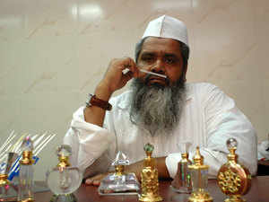 What is seen as an attempt to polarize Hindu-Muslim votes ahead of 2016 assembly polls, chief of All India United Democratic Front (AIUDF) Maulana Badruddin Ajmal comment that Hindus in Assam have united after the Prime minister; Narendra Modi's visit to Assam on January 19 has stirred controversy.