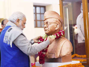 "Family members of Netaji Subhas Chandra Bose today ""welcomed"" the declassifying of 100 secret files related to the freedom fighter by Prime Minister Narendra Modi and urged the government to take steps to declassify the ""intelligence"" files lying with India as well with countries such as Russia, Japan, the US and the UK."