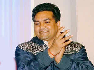 "Delhi Tourism Minister Kapil Mishra today claimed elements against whom Indian soldiers are fighting at the border have been called to ""investigate"" the Pathankot terror strike and said the BJP-led government at the Centre was the ""weakest"" and the most ""incompetent"" in India's history."