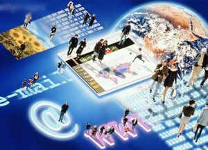 <a href=&quot;/articleshowpics/4959239.cms&quot; target=&quot;_blank&quot;><b>Top nations using internet</b></a>  <a href=&quot;/articleshowpics/4980986.cms&quot; target=&quot;_blank&quot;><b>Net older than average user</b></a>  <a href=&quot;/articleshowpics/5024954.cms&quot; target=&quot;_blank&quot;><b>Laptop evolution</b></a></p>