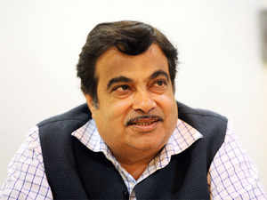 Nitin Gadkari had first spoken about the project at an industry meet over the weekend, saying it would massively reduce cost to a tenth.