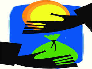 The asset under management (AUM) of the city-based firm stood at around Rs 6,500 crore as of end-December
