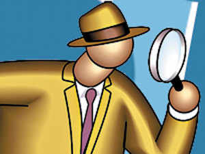 Thanks to the new companies law and revamped Sebi norms, both listed and unlisted entities are also roping in external agencies for establishing internal investigation teams, according to experts.