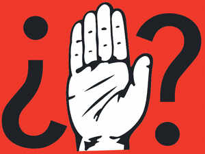 The Congress, which is in power in Arunachal Pradesh, also said that it will challenge in court the Cabinet decision if it gets presidential assent.