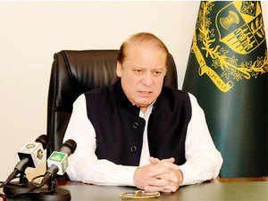 Nawaz Sharif  said India has given fresh leads relating to the Pathankot attack and Pakistan is verifying the facts to bring the perpetrators to justice.