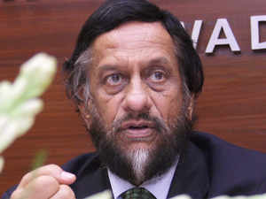 """Senior TERI officials allegedly """"coaxed and cajoled"""" the researcher to approach the lady complainant in the sexual harassment case against RK Pachauri."""