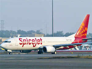 SpiceJet Monday announced domestic base fares as low as Rs 826 and overseas base fares starting at Rs 3026.