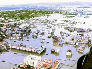 On account of natural catastrophes, the industry is expecting premium rates to harden on April 1, when most corporates will renew their property and liability insurance.