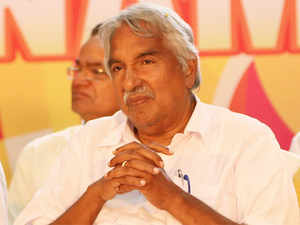 Chandy, who appeared before the Justice Sivarajan Commission which held a sitting at the Thycaud Guest House here, said the state had not incurred any loss due to the scam.