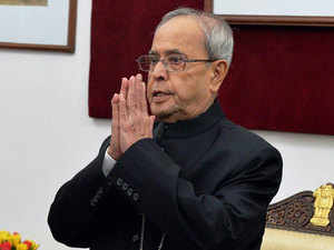President Pranab Mukherjee has approved the conferment of Jeevan Raksha Padak series of awards-2015 on 50 people.