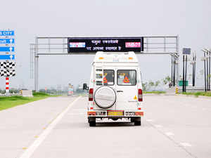 Govt. has formed a committee to examine the issue of additional spray of bitumen while building roads over certain allegations that at least Rs 57 cr is wasted annually.